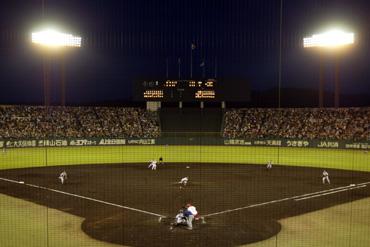 baseball08-03b.jpg