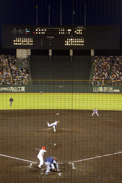 baseball08-04b.jpg