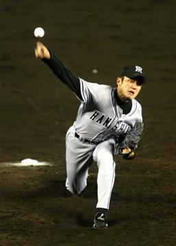 baseball08-05b.jpg