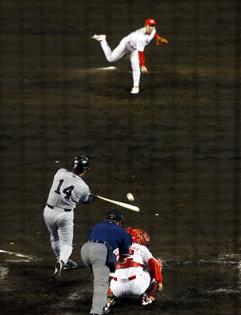 baseball08-06b.jpg