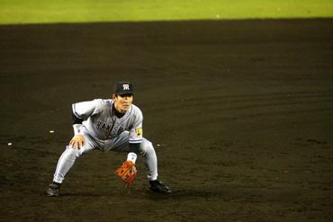 baseball08-07b.jpg