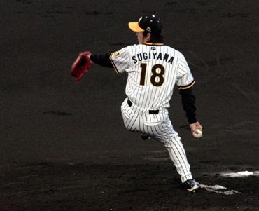 baseball08-08b.jpg
