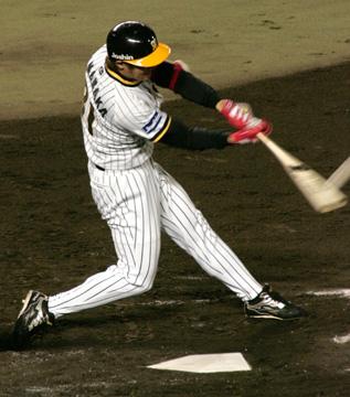 baseball08-10b.jpg