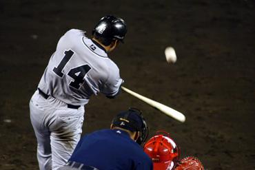 baseball08-14b.jpg
