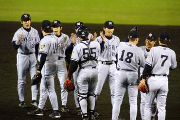 baseball08-15b.jpg