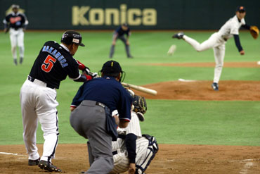 baseball09-08b.jpg