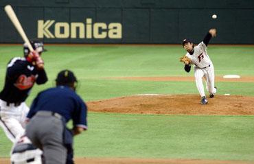 baseball09-12b.jpg