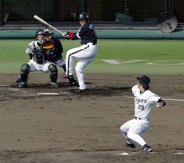 baseball09-14b.jpg