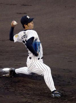 baseball10-03b.jpg
