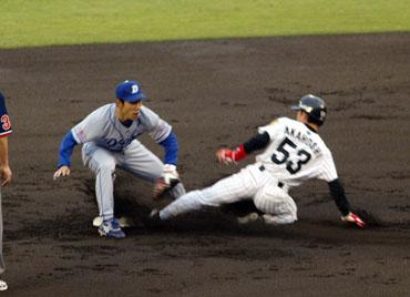 baseball10-06b.jpg