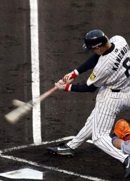 baseball10-07b.jpg