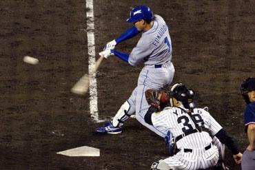 baseball10-10b.jpg