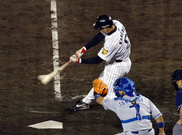 baseball10-11b.jpg