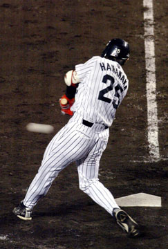 baseball10-12b.jpg