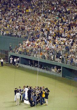 baseball10-13b.jpg