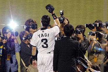 baseball10-14b.jpg