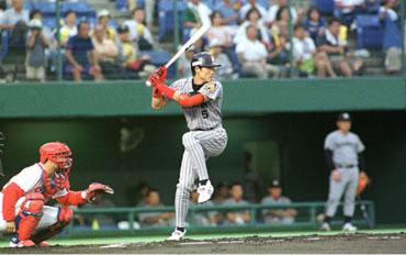 baseball11-01b.jpg