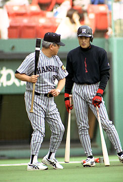 baseball11-02b.jpg