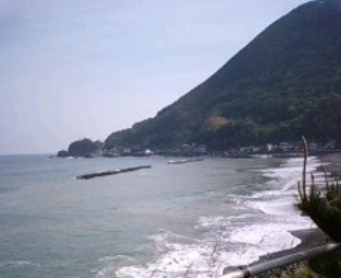 kawazuhama4.jpg