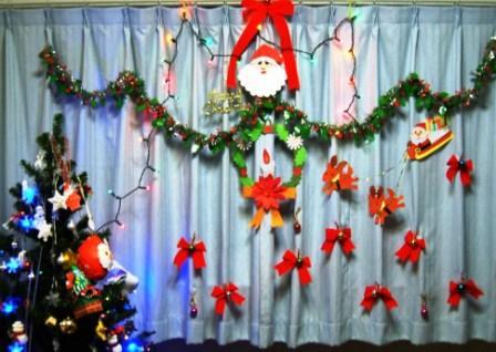 2007 クリスマス01