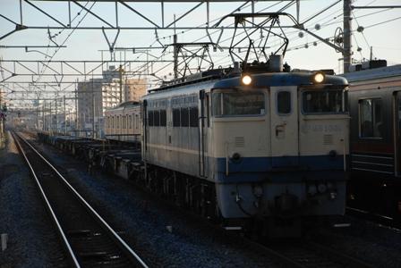 EF51001-1.jpg