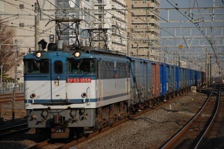 EF651058.jpg