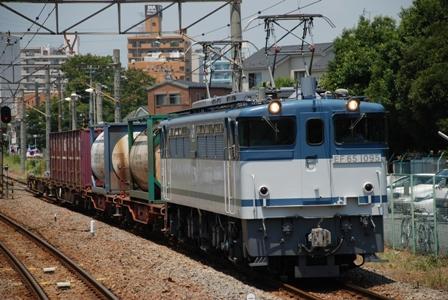 EF651095.jpg