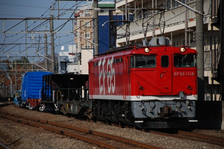EF651118.jpg
