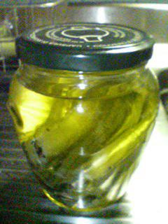 oil_20071203154705.jpg