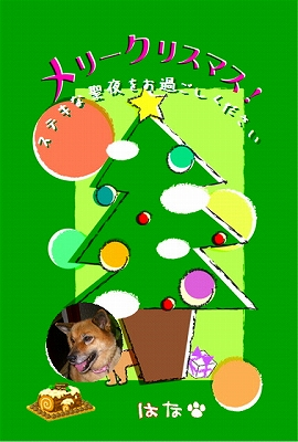 Merry★Christmas♪