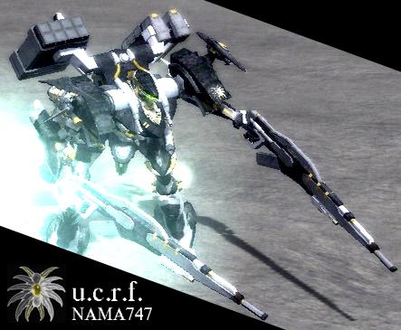 ucrf1.jpg
