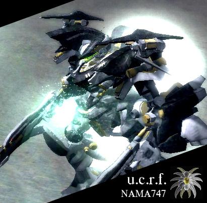ucrf2.jpg
