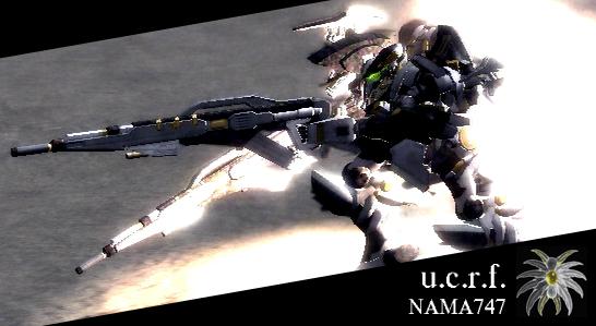 ucrf3.jpg
