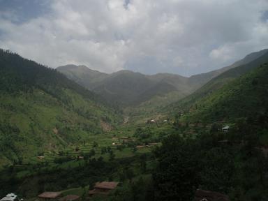 pk_mountain3