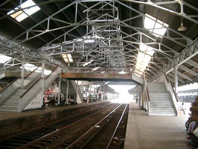 Fort_Central_Station