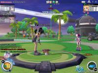pangya_000_20071216122223.jpg