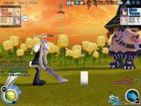 pangya_001_20071206062055.jpg