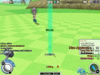 pangya_002_20071210003842.jpg