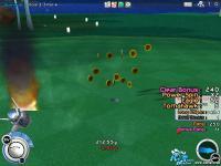 pangya_003_20080102210015.jpg