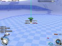 pangya_004_20071129040341.jpg