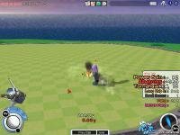 pangya_004_20071211000331.jpg