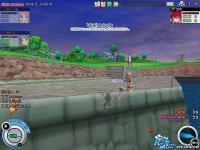 pangya_006_20071209010711.jpg
