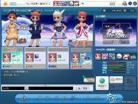 pangya_009_20080101180036.jpg