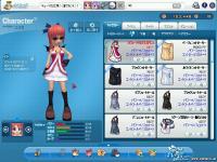 pangya_010_20071214020602.jpg
