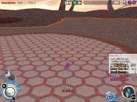 pangya_010_20071222163113.jpg