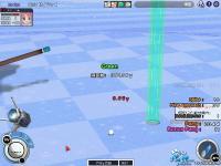 pangya_014_20071207051709.jpg