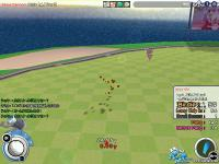 pangya_014_20071217033349.jpg