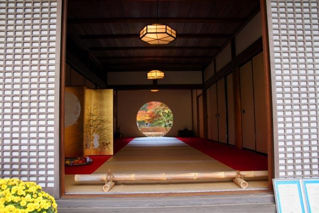 北鎌倉16