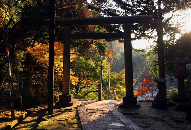 北鎌倉24
