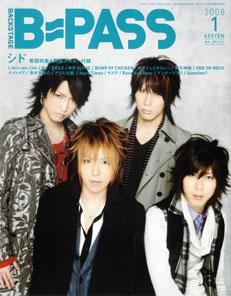 B=PASS.jpg